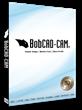 BobCAD-CAM Releases New v28 CAD-CAM Software Series