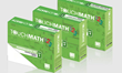 Innovative TouchMath Math Education Strategy Will Be Featured on Upcoming Segment of Modern Living with Kathy Ireland