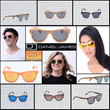 "Daniel James Eyewear Announces the Exciting Launch of their ""Fashion Forward"" Eyewear"