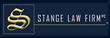 Stange Law Firm, PC in Columbia, Missouri in Boone County.