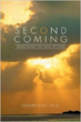Therapist's spiritual journey revealed in 'Second Coming'