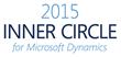 Blue Horseshoe Joins Prestigious Microsoft Dynamics Inner Circle