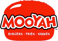 California Dreaming: MOOYAH Burgers, Fries & Shakes Opens in Los Gatos