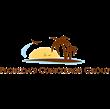 Florida's Concierge Group Reveals Top Beach Vacation Destinations for Families