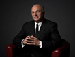 Kevin O'Leary, Star of Shark Tank, Launches 4 Smart-Beta ETFs
