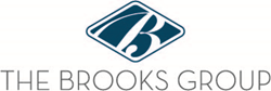 The Brooks Group logo