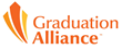 Graduation Alliance and Burning Glass to Transform Career Exploration and Education Planning Market