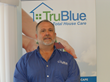 TruBlue Total House Care Helps Women Fighting Cancer
