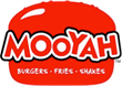 BOO!YAH: MOOYAH Burgers, Fries & Shakes Introduces Frankenfries as a Halloween Treat