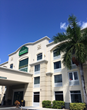 Naples Hotel Group Announces General Manager of Wingate by Wyndham Miramar