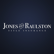 Jones Raulston Receives Top Overall Producer Award For Second Consecutive Year