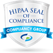Printing and Mailing Service Chooses Compliancy Group for Total HIPAA Compliance Solution
