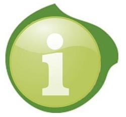 Top Sage Resellers Directory