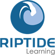 Riptide Software Donates to Children's Home Society of Central Florida