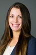 Schaumburg Family Law Firm Welcomes Associate Attorney