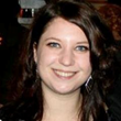 Erica Toelle to Deliver a Session at SharePoint Fest Seattle