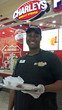 Charley's Subs Is a Great Place To Start for Kevin Durden