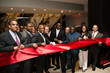 DoubleTree by Hilton Largo-Washington DC Celebrates Grand Opening