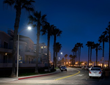 GPS-Enabled Lighting to Save Oceanside, California, More than Half a Million Dollars Annually