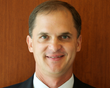 Granahan Investment Management Adds Experienced Small Cap Equity Portfolio Manager