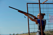 22nd Annual Buffalo Bill Shootout, August 6-8, Celebrates Shooting Sports