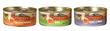 Evanger's Super Premium Cat Food image