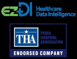 ezDI - THA endorsed Company