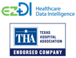 ezDI and Texas Health Association (THA) Partner to Help Hospitals Improve Clinical Document Quality, Streamline Workflows  & Reduce Cost