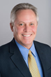 Andy Malitz Named GM of Sequoia Wellness at NEOMED, ED of The NEW CENTER