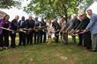 ThePad on Harvard Groundbreaking Draws Community and Officials to Celebrate Milestone Development