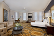 The Brown Palace Hotel and Spa Completes $10.5 Million Renovations