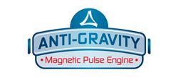 automotive patent for less fuel consumption