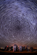 Night Sky Photography Tutorial for Digital Camera Enthusiasts