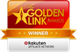 Fashion Stylist named 2015 Golden Link Awards winner for Rising Star Publisher.