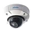 Video Insight Strengthens its Video Surveillance Portfolio with New High-Performance ADVIDIA P-Series Cameras