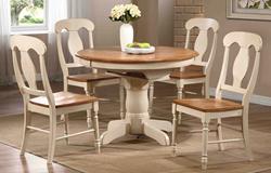 Iconic Furniture Dining Set