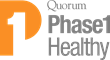 Quorum Review IRB Launches New Program for Phase I Healthy Clinical Trials