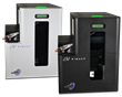 Rimage Corporation, founded in 1978, is a pioneer and innovator in CD, DVD, and Blu-ray Disc™ on-demand digital publishing, duplication and production technology, with over 20,000 Rimage systems currently installed globally.