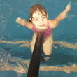 swimming lessons, water safety, British Swim School, Tales of Wonder