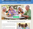 Cedar Audiology Associates, Inc Makes it Easier for Patients to Prepare for Their Hearing Test with New Website
