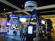 Lowered Installation & Dismantle Rates for Global Gaming Expo 2015 in Las Vegas