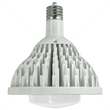 Award-Winning Lunera LED Bulbs Available at 1000Bulbs.com