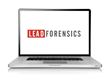 Digital Marketing Agency Experience Advertising, Inc. Partners with Lead Forensics to Provide a Business to Business Visitor Intelligence Sales Tool