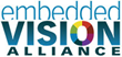 Embedded Vision Alliance Adds Ten New Members in the First Half of 2015