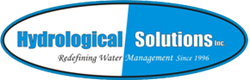 Hydrological Solutions logo
