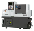 Tsugami/Rem Sales to Demo New CNC Machine Tools at WESTEC 2015