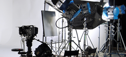 Absolute Exhibits' Corporate Video Production