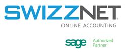 Swizznet is a Sage Authorized Partner