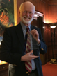 Best Practice Institute Recognizes Leadership Pioneer Marshall Goldsmith in United Nations Award Ceremony
