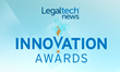 Content Analyst Company wins Legaltech News 2015 Innovation Award for Best OEM Technology Partner